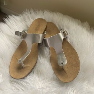 Dr Scholls Sandal